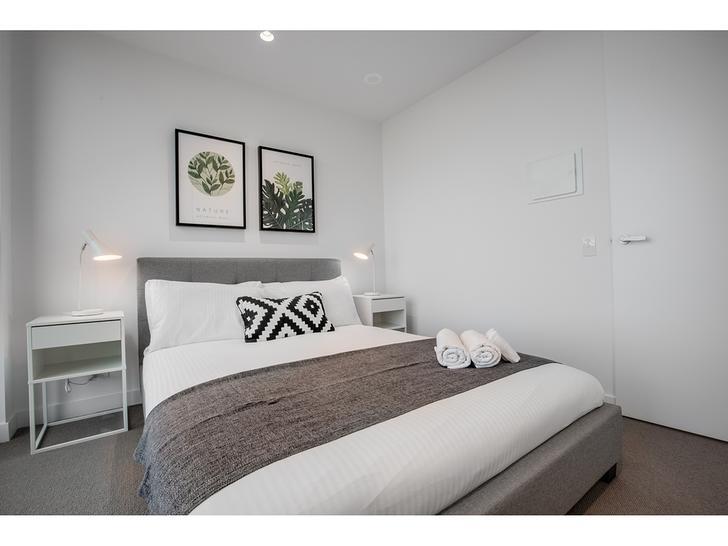 7303/462 Elizabeth Street, Melbourne 3000, VIC Apartment Photo
