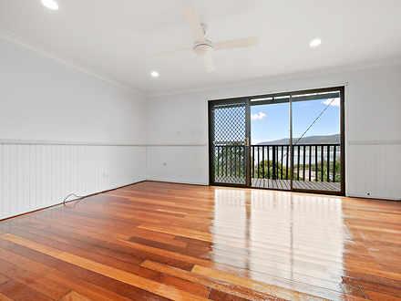 3 Bluefish Crescent, Tascott 2250, NSW House Photo