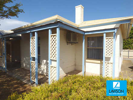 1/1 Leech  Place, Port Lincoln 5606, SA Duplex_semi Photo
