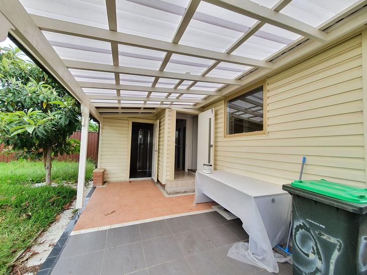 97 The Trongate, Granville 2142, NSW House Photo