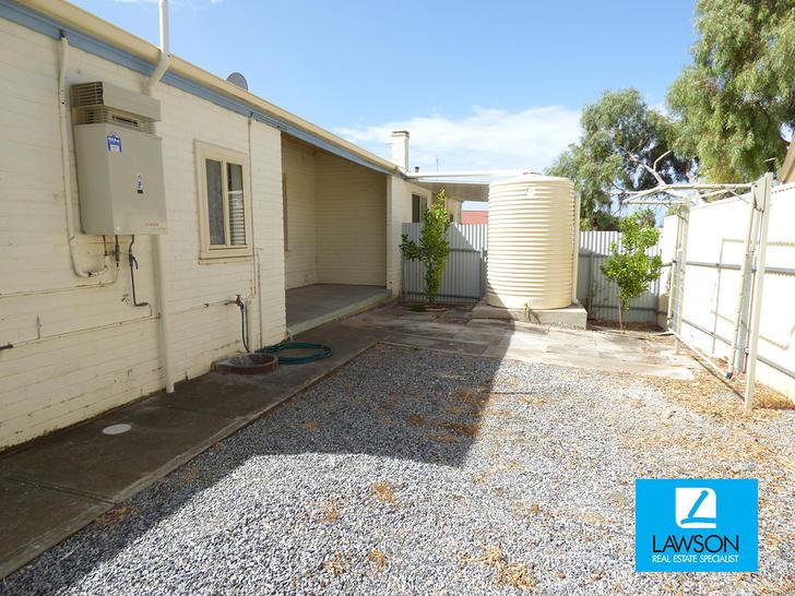 1/1 Leech  Place, Port Lincoln 5606, SA Duplex_semi Photo