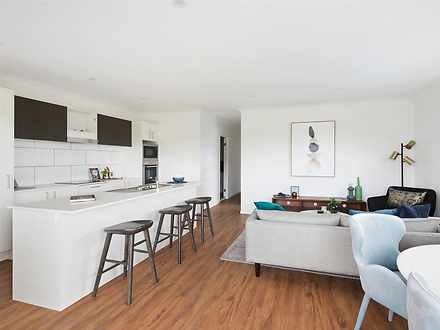 10/69 Cook Street, Oxley 4075, QLD Apartment Photo