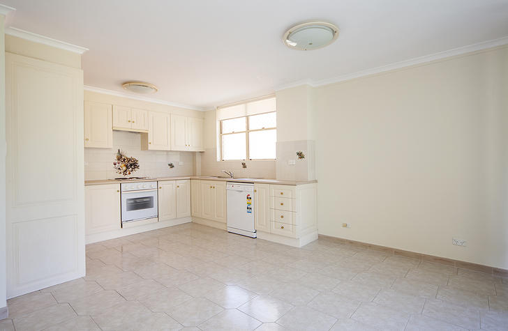 7/58-60 Dudley Street, Coogee 2034, NSW Apartment Photo