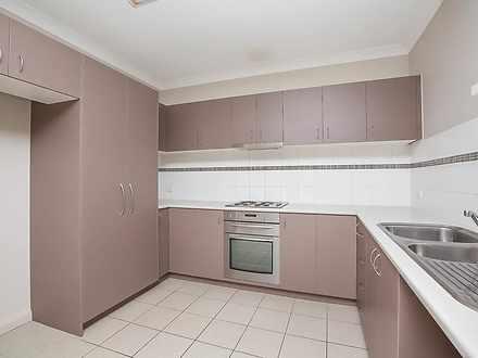 22 Godrick Place, South Hedland 6722, WA House Photo