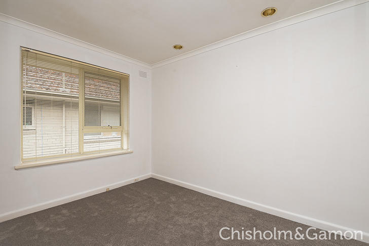 6/96 Glen Huntly Road, Elwood 3184, VIC Apartment Photo