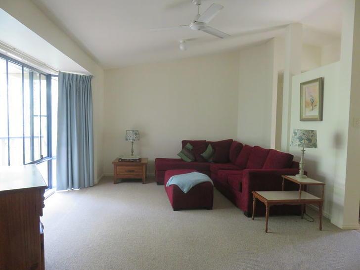 5 Birugan Close, Valla Beach 2448, NSW House Photo