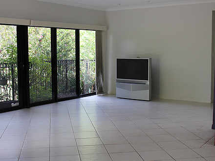 4/278 Indooroopilly Road, Indooroopilly 4068, QLD Townhouse Photo