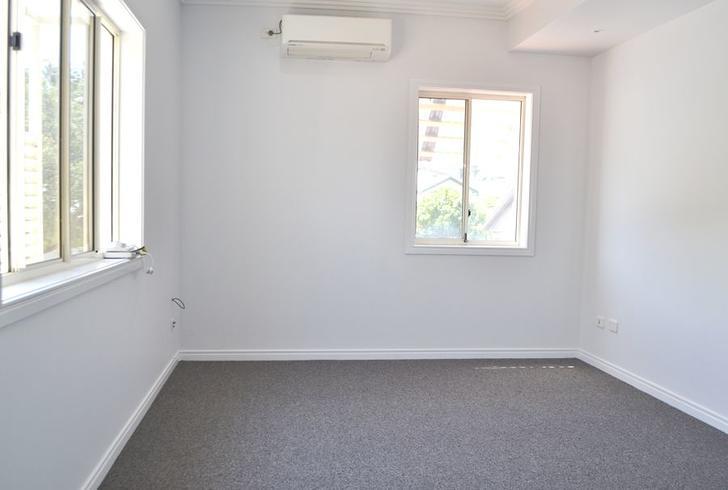 50 Drury Street, West End 4101, QLD Villa Photo