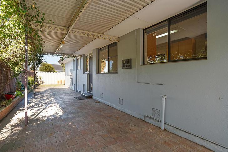 1 Ivanhoe Street, Morley 6062, WA House Photo