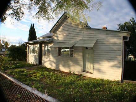 194 Bloomfield Street, Gunnedah 2380, NSW House Photo