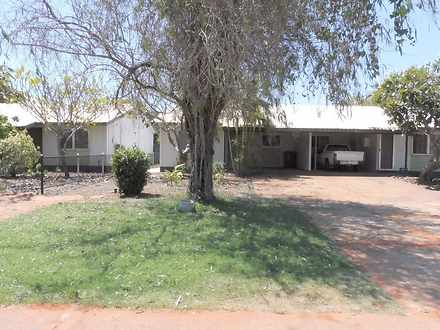 72B Guy Street, Broome 6725, WA House Photo