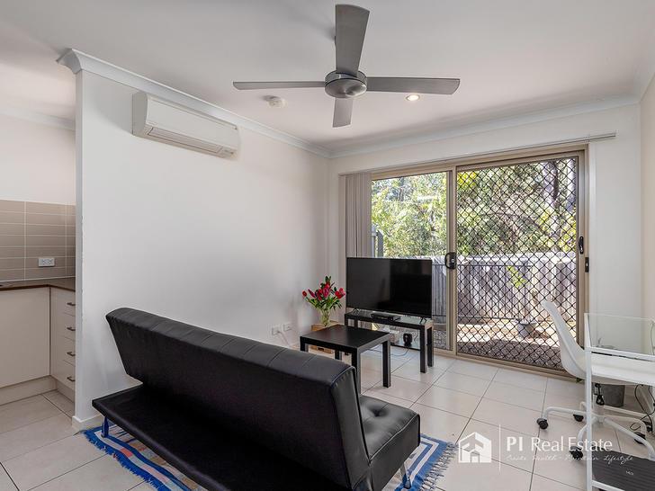 2/50 Birchgrove Crescent, Kallangur 4503, QLD Duplex_semi Photo