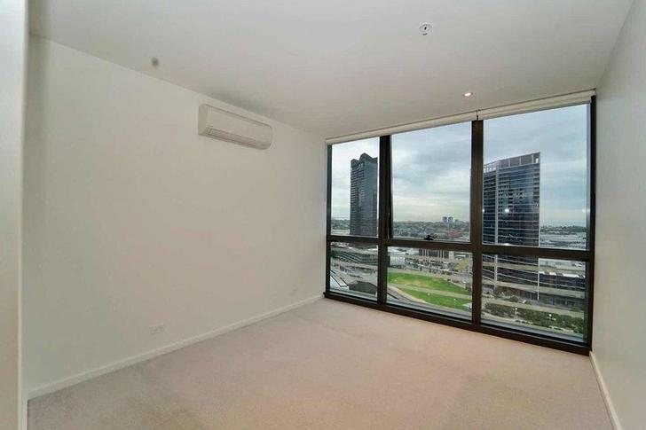 1703S/889 Collins Street, Docklands 3008, VIC Apartment Photo