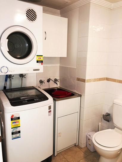 10/244 William Street, Potts Point 2011, NSW Apartment Photo