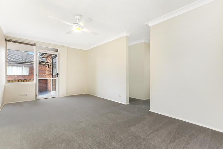 10/30 Barber Avenue, Eastlakes 2018, NSW Apartment Photo