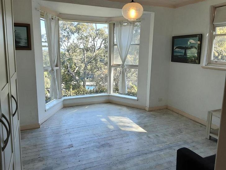 34 Kanimbla Crescent, Bilgola Plateau 2107, NSW House Photo