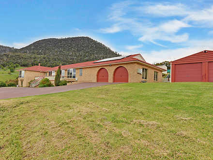 10 Roebourne Road, Otago 7017, TAS House Photo