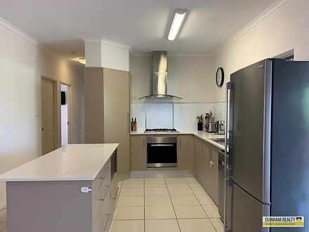 22 Adam Drive, Brinsmead 4870, QLD House Photo