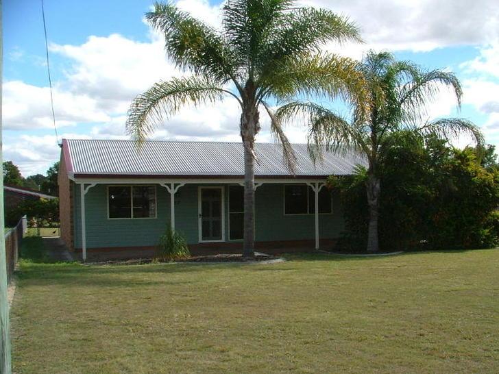 27 Bunker Avenue, Nanango 4615, QLD House Photo