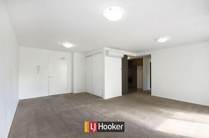 97/64 College Street, Belconnen 2617, ACT Apartment Photo