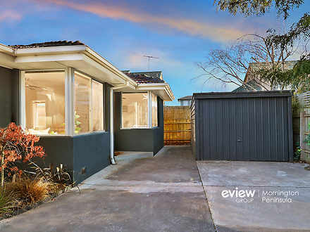 1/22 Marine Avenue, Mornington 3931, VIC Unit Photo