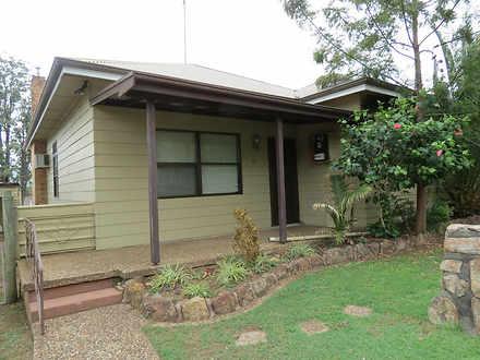 27 Desmond Street, Cessnock 2325, NSW House Photo