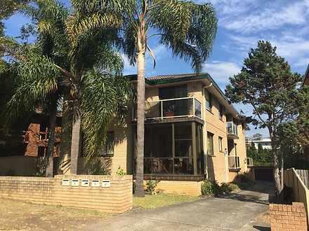 2/36 Virginia Street, North Wollongong 2500, NSW Apartment Photo