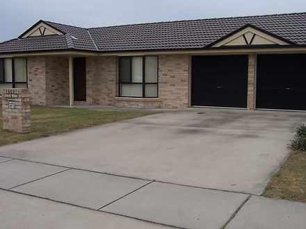 37 Columbia Drive, Beachmere 4510, QLD House Photo