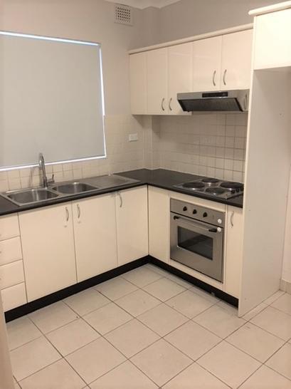 1/112 Rossmore Avenue, Punchbowl 2196, NSW Unit Photo