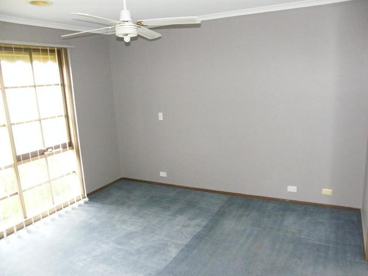 1 Quadrat Close, Berwick 3806, VIC House Photo