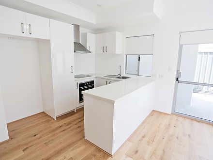 9/5 Cleaver Terrace, Rivervale 6103, WA Apartment Photo