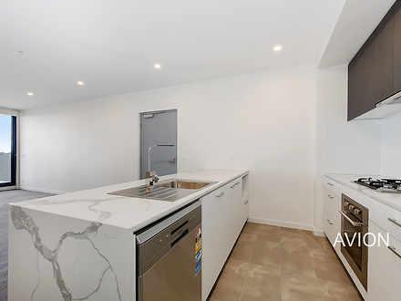 509/86 La Scala Avenue, Maribyrnong 3032, VIC Apartment Photo