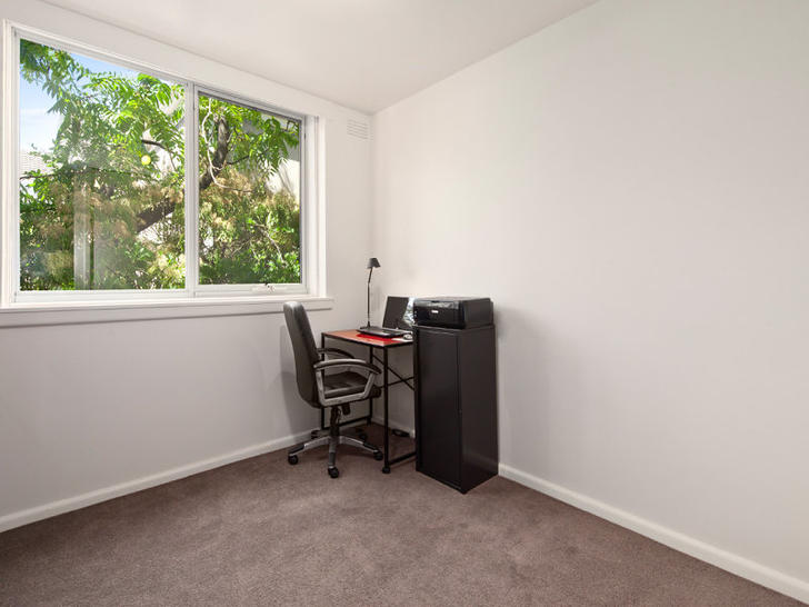 9/20 Cromwell Road, South Yarra 3141, VIC Apartment Photo