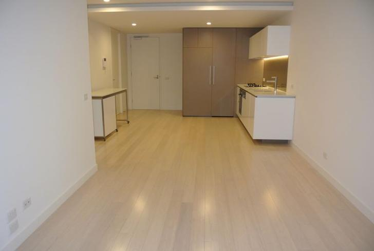 D308/42 Hutchinson Street, Brunswick East 3057, VIC Apartment Photo