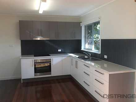 1/1343 Gold Coast Highway, Palm Beach 4221, QLD Unit Photo