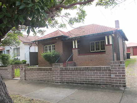 54 Ryrie Road, Earlwood 2206, NSW House Photo