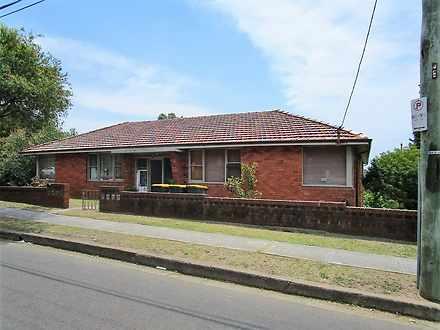 5/151 Homer Street, Earlwood 2206, NSW Unit Photo
