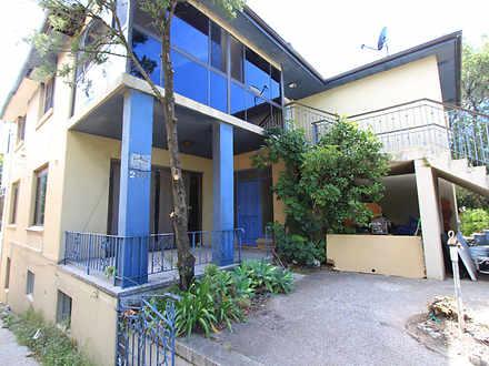 Rosebery 2018, NSW House Photo