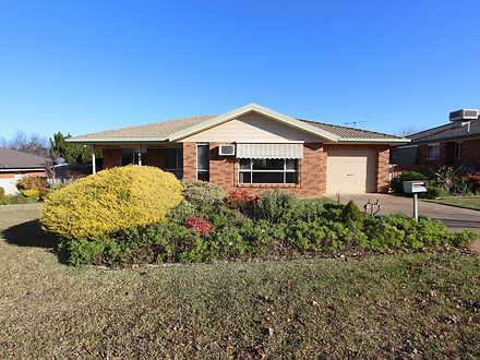 2/13 Spokes Street, Wagga Wagga 2650, NSW Villa Photo