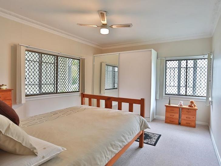 23 Purchase, Banyo 4014, QLD House Photo