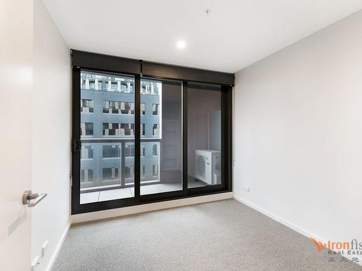 707/70 Dorcas Street, Southbank 3006, VIC Apartment Photo