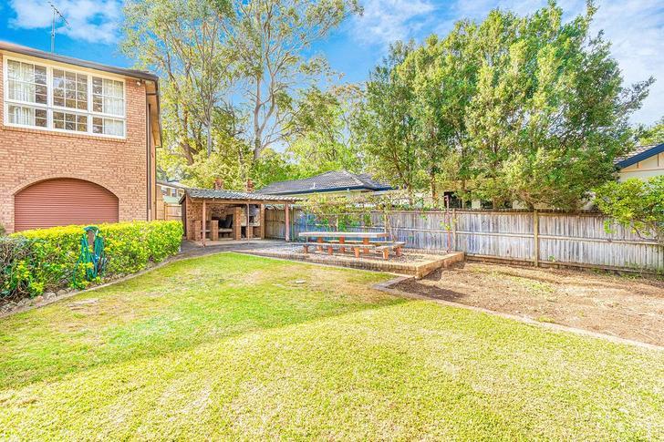 661A Blaxland Road, Eastwood 2122, NSW House Photo