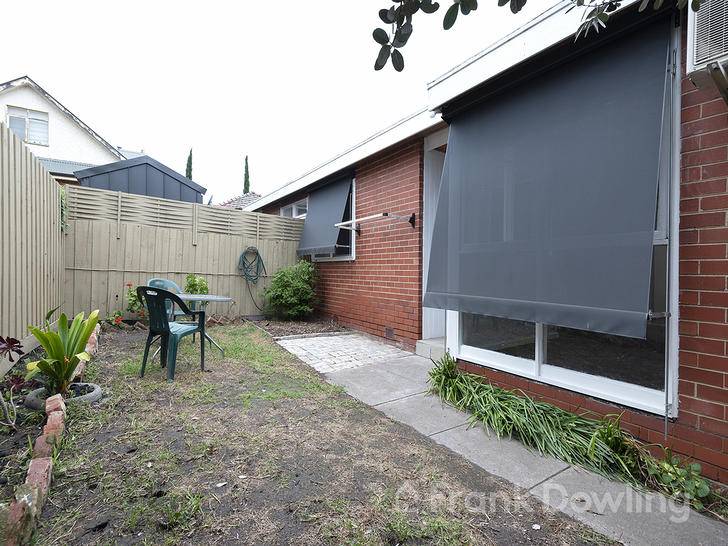 8/49 Buckley Street, Essendon 3040, VIC Villa Photo