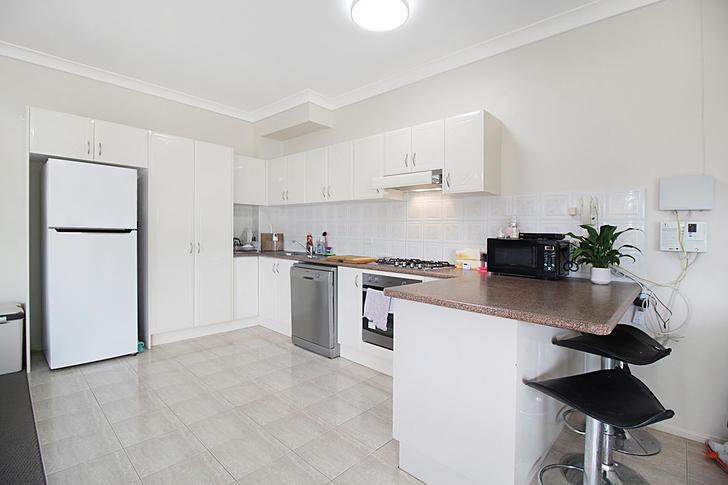 8/20-22 Hercules Street, Wollongong 2500, NSW Apartment Photo