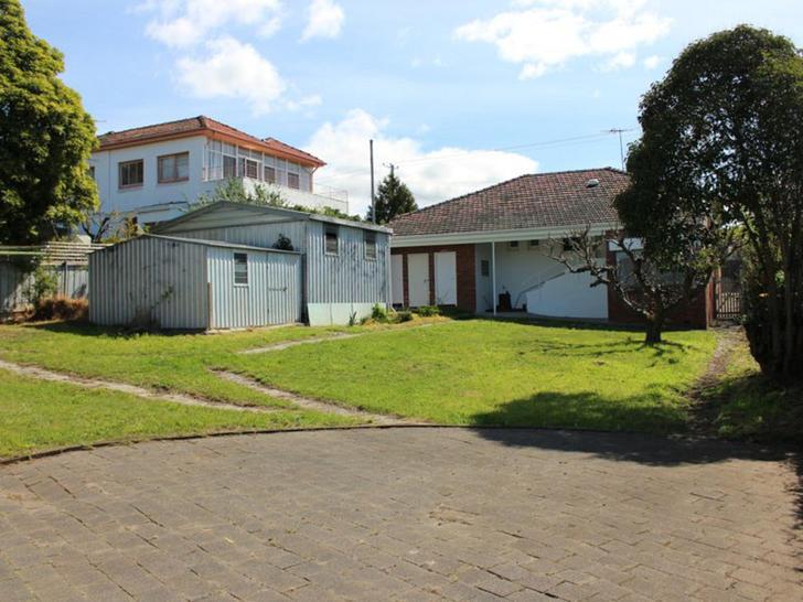 27 Marys Hope Road, Rosetta 7010, TAS House Photo