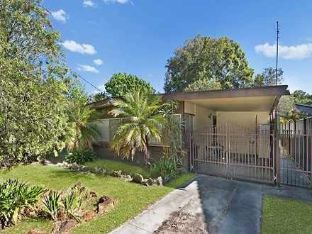 68 Dorothy Avenue, Woy Woy 2256, NSW House Photo