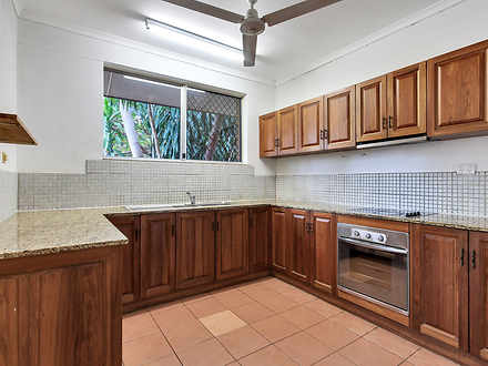 44 Mcguire Circuit, Moulden 0830, NT House Photo