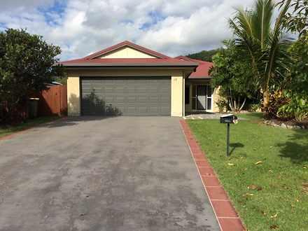 12 Satinash Street, Mossman 4873, QLD House Photo