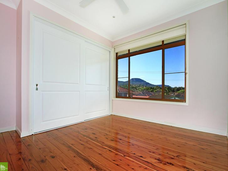31 Alandale Avenue, Figtree 2525, NSW House Photo