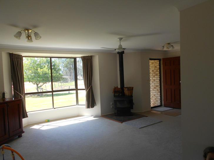 Helidon 4344, QLD House Photo
